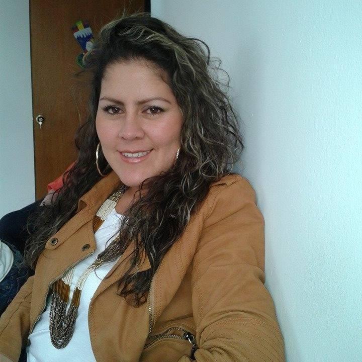 Diana Godoy